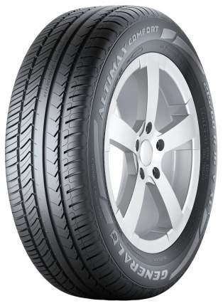 Шины GENERAL TIRE Altimax Comfort 165/70 R14 81T (до 190 км/ч) 1552344