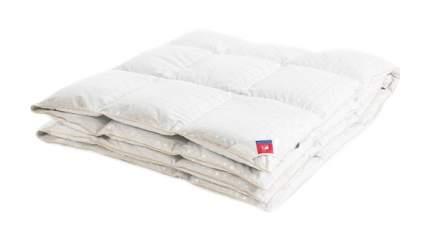 Одеяло Легкие сны афродита 172x205