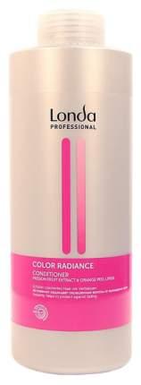 Кондиционер для волос Londa Professional Color Radiance 1000 мл
