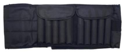 Пояс-утяжелитель Iron King 1 шт. 6 кг IK603-6