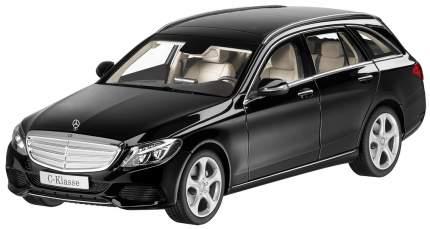 Коллекционная модель Mercedes-Benz B66960259