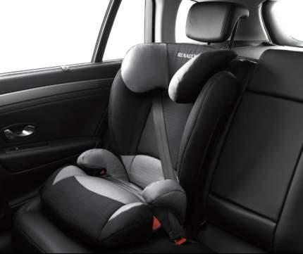 Детское автокресло Renault 7711422951 Isofix для детей от 4 до 19 лет