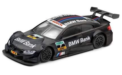Коллекционная модель BMW 80432297688