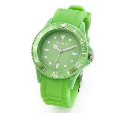 Наручные часы Skoda 51454