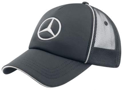 Бейсболка Mercedes-Benz B67871142