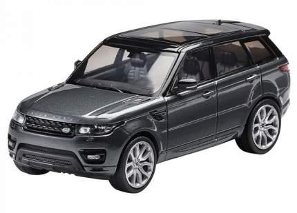Коллекционная модель Land Rover LRDCA494G