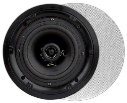 Встраиваемая акустика Artsound FL501BT