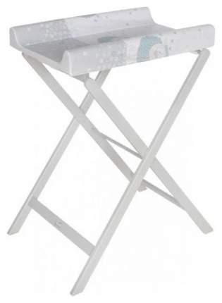 Складной пеленальный столик Geuther Trixi NA 06