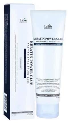 Сыворотка для волос La'dor Keratin Power Glue 150 мл