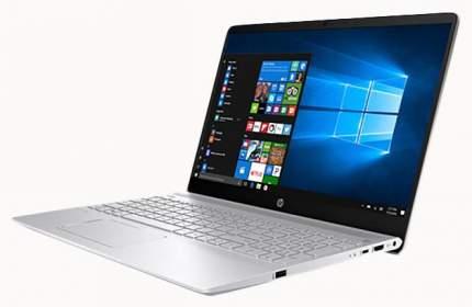 Ноутбук HP Pavilion 15-ck018ur 2VZ82EA