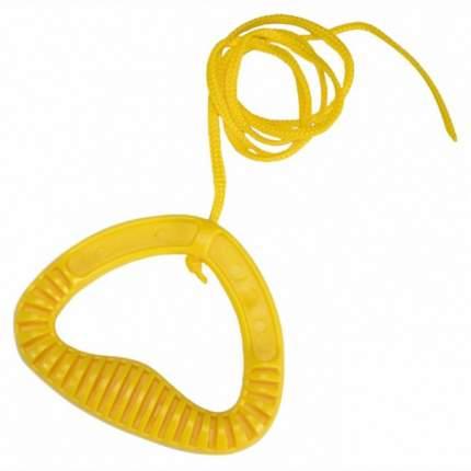 Веревка с ручкой KHW для санок
