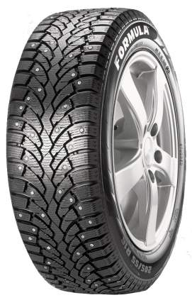 Pirelli  265/65/17  T 112 FORMULA ICE  Ш.