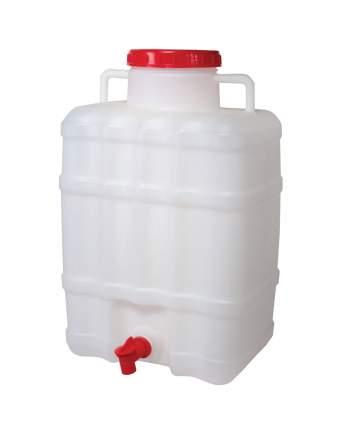 Емкости для воды Альтернатива 11057 20 л