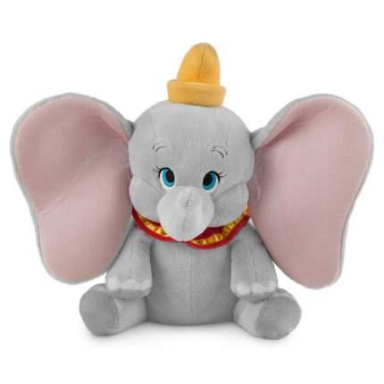 Плюшевая игрушка Disney милый Дамбо 35 см