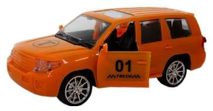 Машинка инерционная, арт. M9055-3