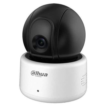 IP-камера Ростел. DH-IPC-A22P