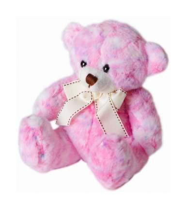 Мягкая игрушка Sima-Land Медведь 3924959