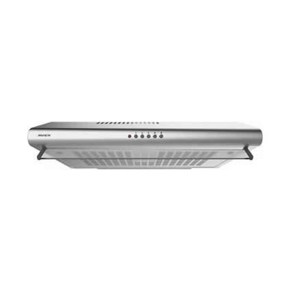Вытяжка подвесная Avex AS 6020 X Silver