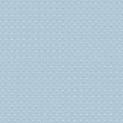 Флизелиновые обои ICH Sambori 138-2