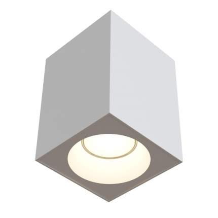 Потолочный светильник Maytoni C030CL-01W