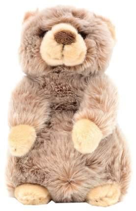 """Мягкая игрушка """"Медвежонок"""" (24 см)"""
