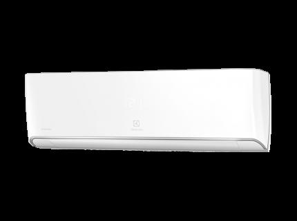 Сплит-система Electrolux EACS-09HO2/N3