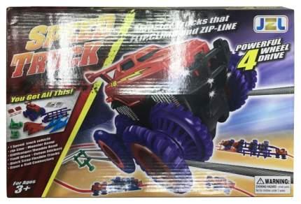 Джип Best Toys JB401274