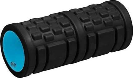 Ролик для йоги и пилатеса Lite Weights 6500LW, черный