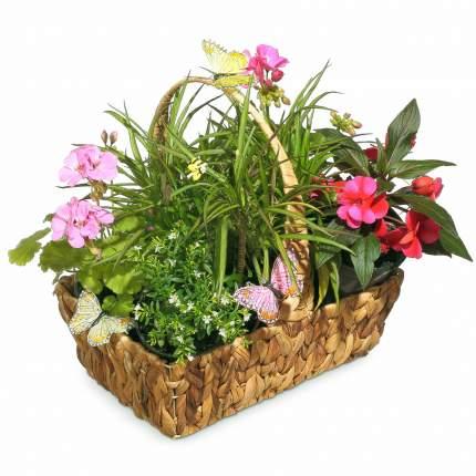 Букет Flora Express Цветочное ассорти