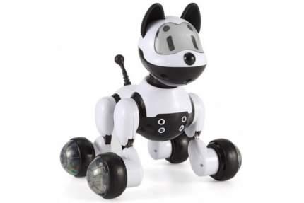 Интерактивная собака FECDA TECHNOLOGY Youdy с управлением голосом и руками MG010