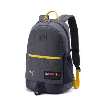 Рюкзак Puma Solid Multiple 7668501