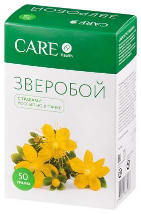 Зверобой-крапива-календула PL трава коробка 50 г