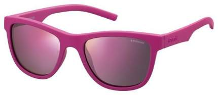 Солнцезащитные очки POLAROID PLD 8018/S