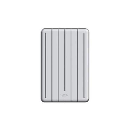 Внешний диск SSD Silicon Power SP256GBPSDB75SCS