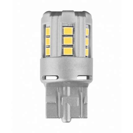 W21/5w 12v (1,9w) Лампа Ledriving Standard 6000k, OSRAM арт. 7716CW-02B