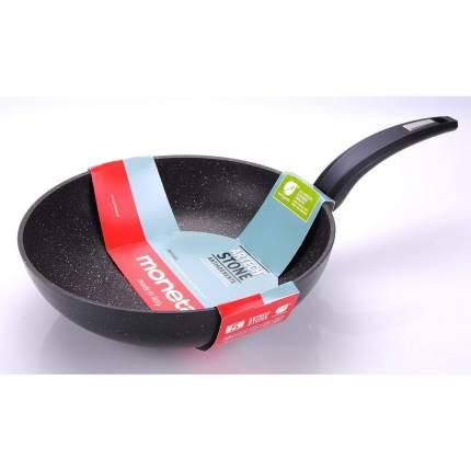Сковорода-вок MONETA Hercules 0001134328 28 см