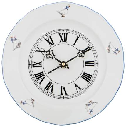 Часы Dubi 606-504 Белый