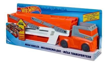 Мега-грузовик Hot Wheels FTF68