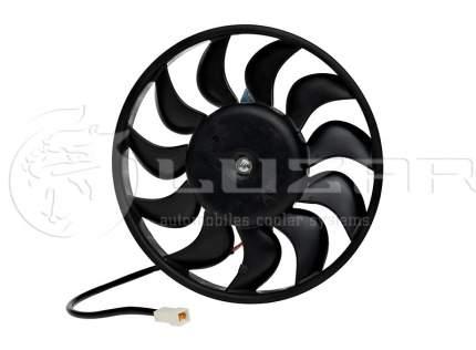 Вентилятор радиатора Luzar LFC0103
