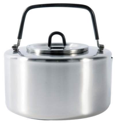 Туристический чайник Tatonka Teapot 2,5 л