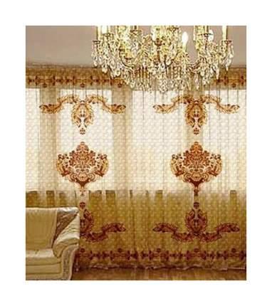 Тюль Elegante Art ena165762
