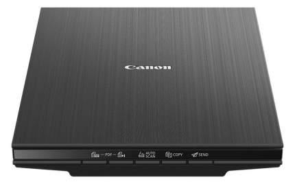 Сканер Canon Canoscan LIDE400