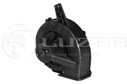 Мотор отопителя Luzar LFH18531
