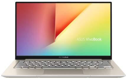 Ноутбук ASUS VivoBook S13 S330UA-EY027T 90NB0JF2-M00440