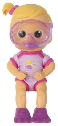 Кукла для купания IMC Toys Bloopies Луна