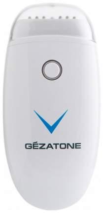 Прибор для ухода за кожей лица Gezatone RF Lifting m1603