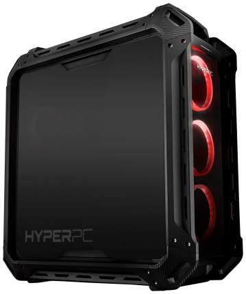 Системный блок игровой HyperPC M14