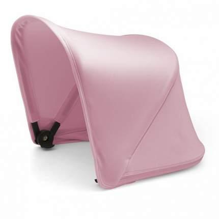 Капюшон защитный BUGABOO Fox Cameleon3 soft pink