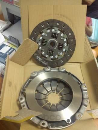 Комплект сцепления Luk 620317009