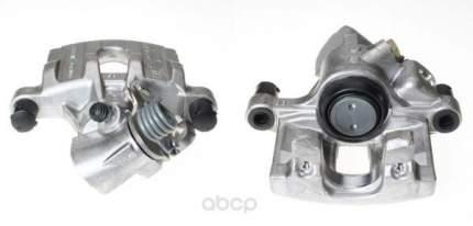 Тормозной суппорт Brembo F24114 задний левый